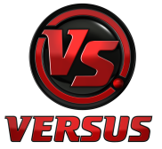 http://puckthemedia.files.wordpress.com/2011/04/versus.png